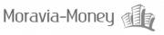 MORAVIA - MONEY s.r.o.